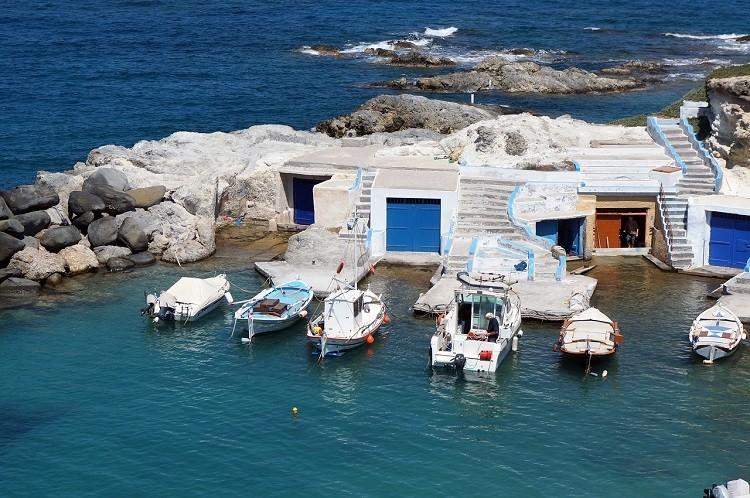 Co atrakcyjnego zwiedzimy w Grecji