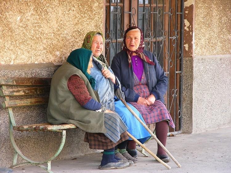 Co zobaczymy wybierając się do Bułgarii?