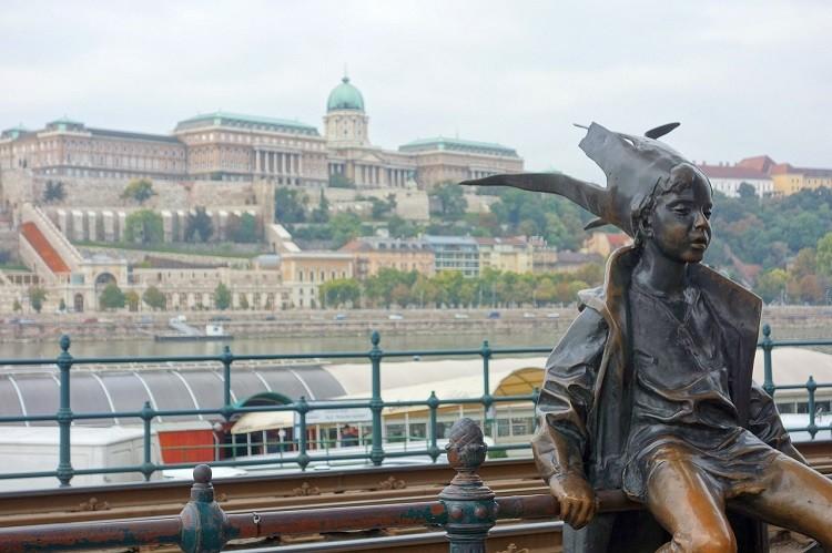 Jakie atrakcje spotkają nas na Węgrzech?