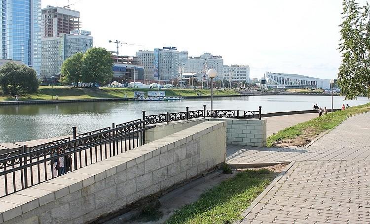 Tallinn i Mińsk jako dobre opcje turystyczne